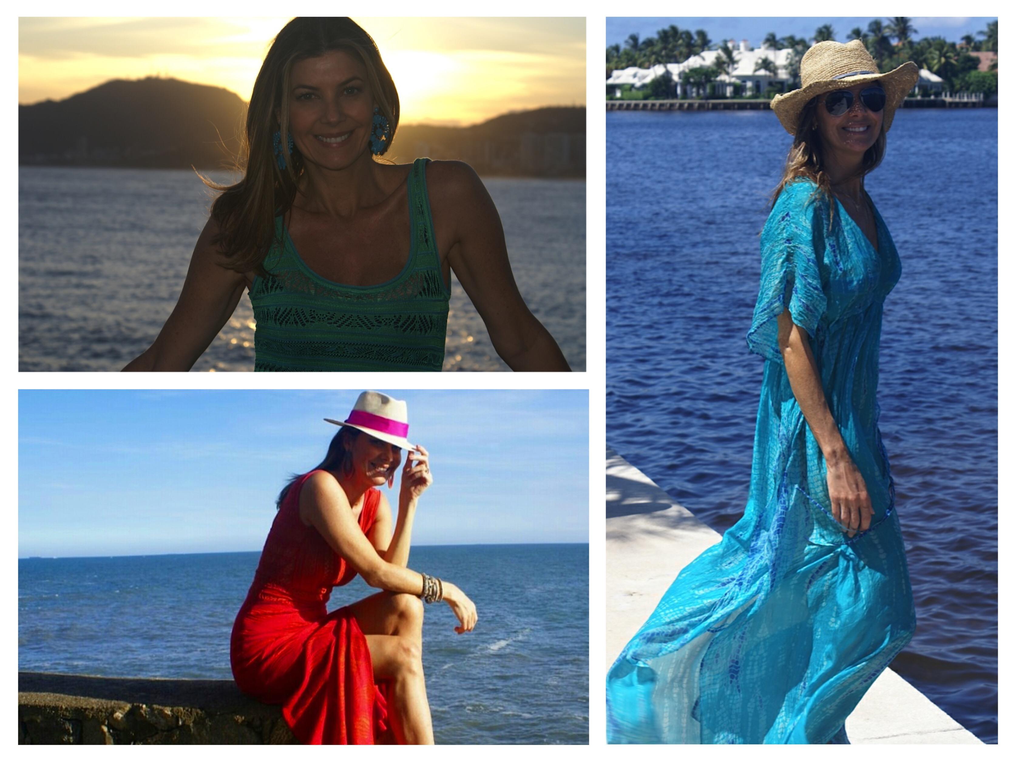 f0bd53456c15 Saídas de praia: curta o verão com estilo! | Fabiana Scaranzi