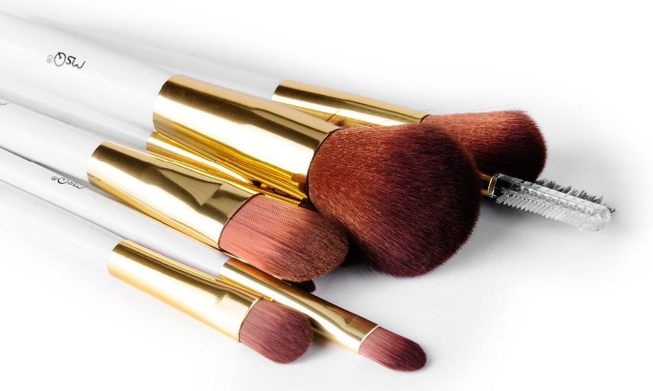 15-pcs-profissionais-pincéis-de-maquiagem-com-personalizado-de-maquiagem-pincéis-punho-branco-delineador-make-up
