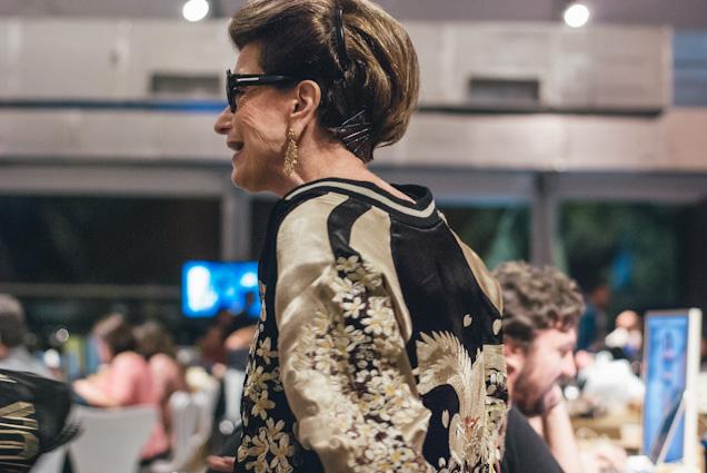 Costanza-Pascolato-Fashion-Rio-Zara-Verao-2013_14