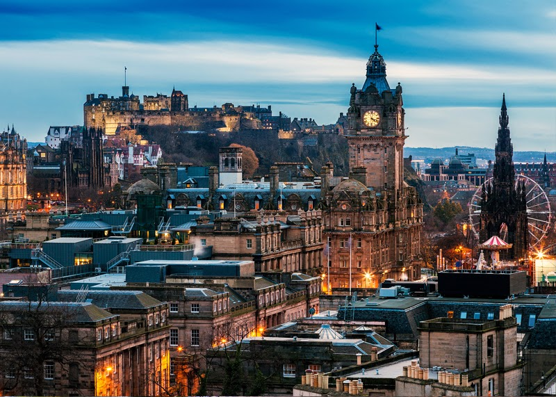 Stunning-Images-Edinburgh-Scotland-3