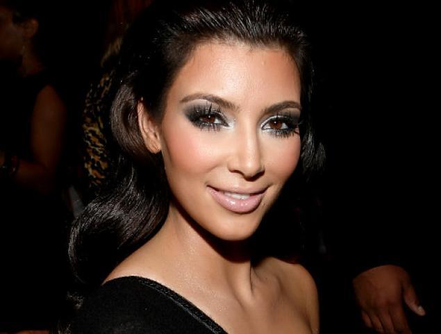 alg-resize-kim-kardashian-jpg