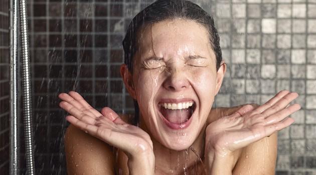 banho-agua-gelada-abre