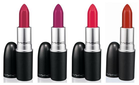 beleza-maquiagem-cores-tendência-mac-batom-retro-matte-cores-vivas-beauty-editor-ok