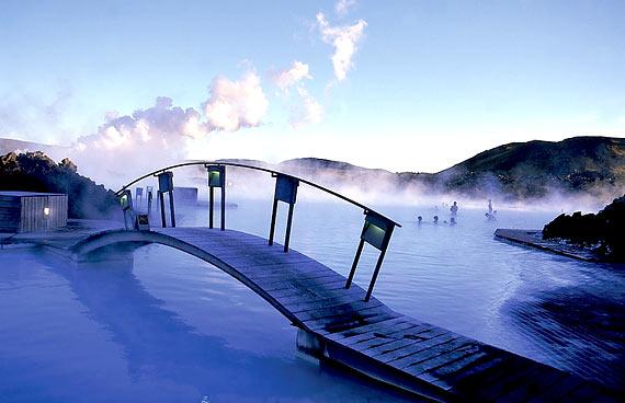 blue lagun