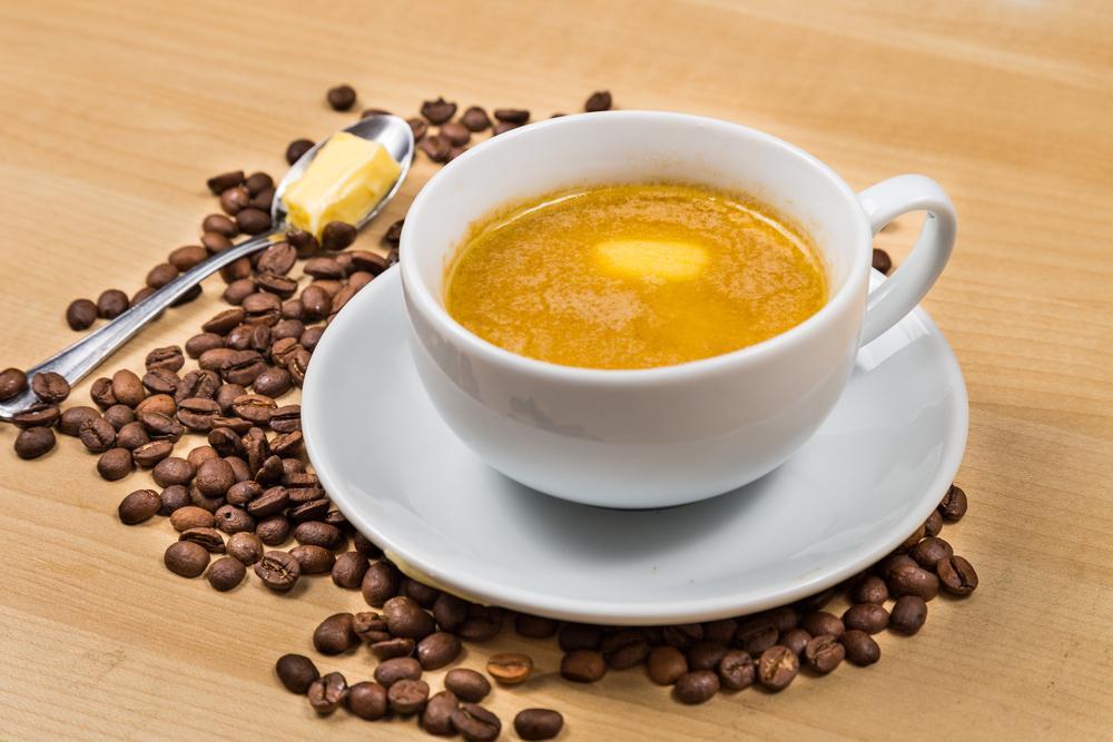 bulletproof_coffee