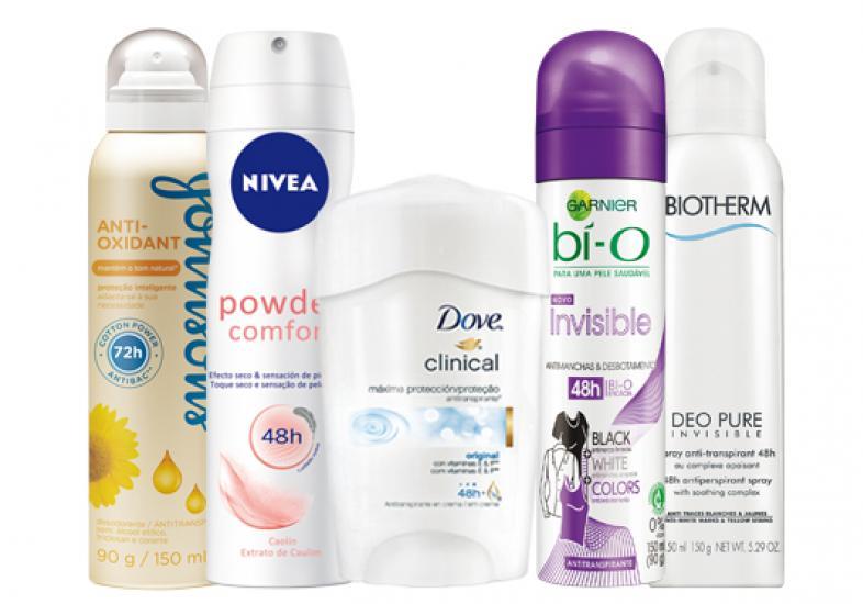 desodorantes-beneficios-alem-proteger-suor