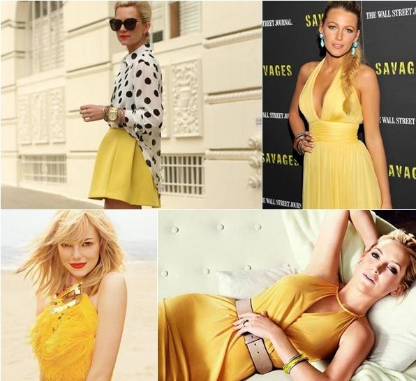 loira-loiro-amarelo-tendencia-look-estilo-moda