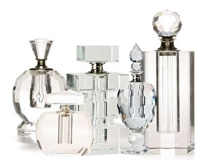 vidros-para-perfumes-frascos