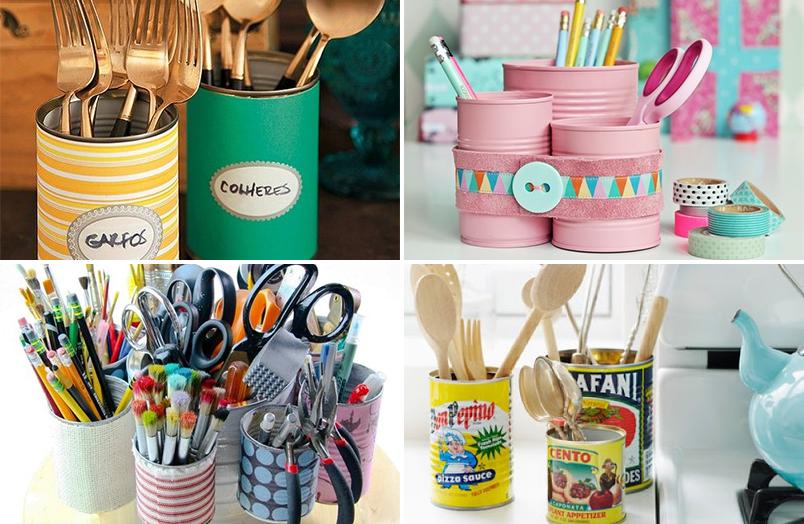 DIY-reciclagem-de-latinhas-na-decoração-3