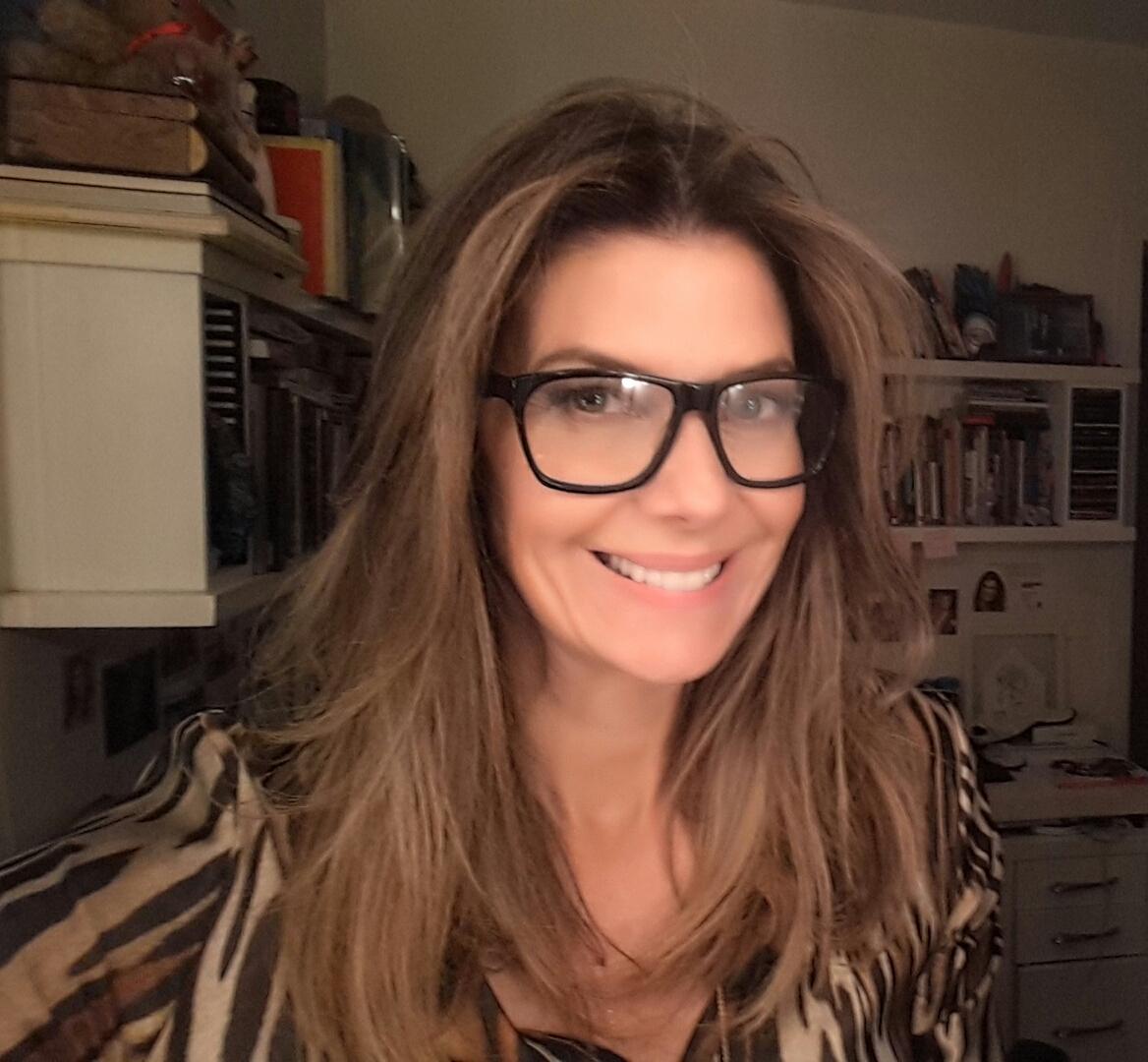 Óculos de grau! Escolha a armação perfeita para seu rosto   Fabiana ... e33d259ab4