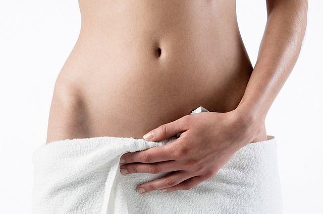 cirurgia-intima-labios-vaginais