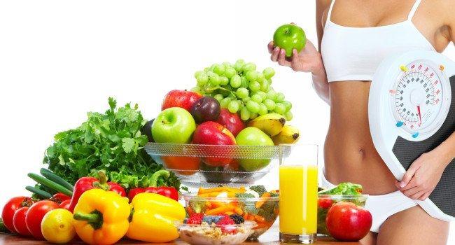 dieta-detox-7-dias