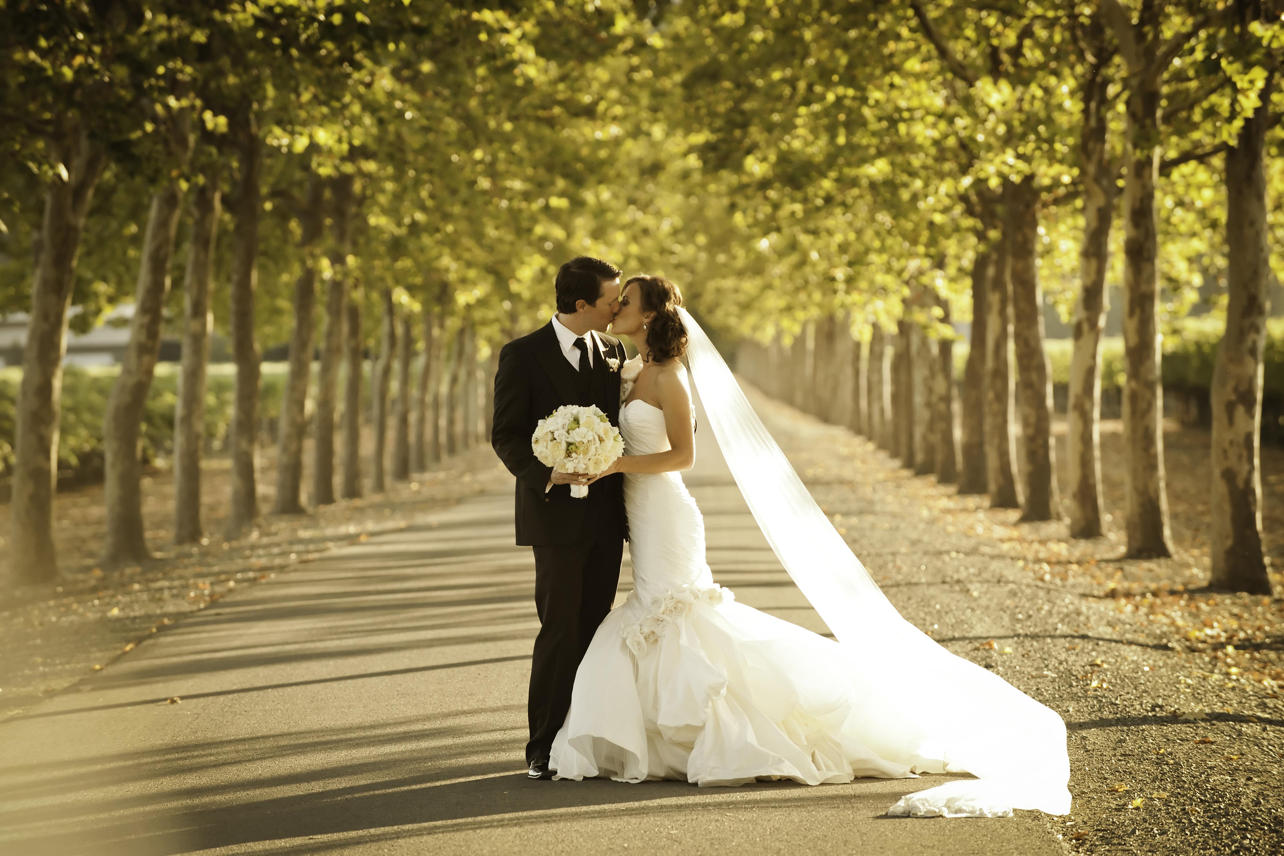 Matrimonio In Fotografia : Mini wedding conheça a nova tendência dos casamentos