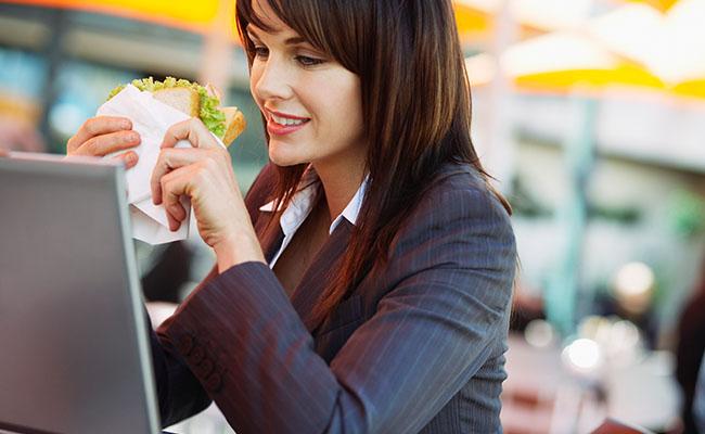 8-ideias-de-alimentos-para-levar-para-o-trabalho