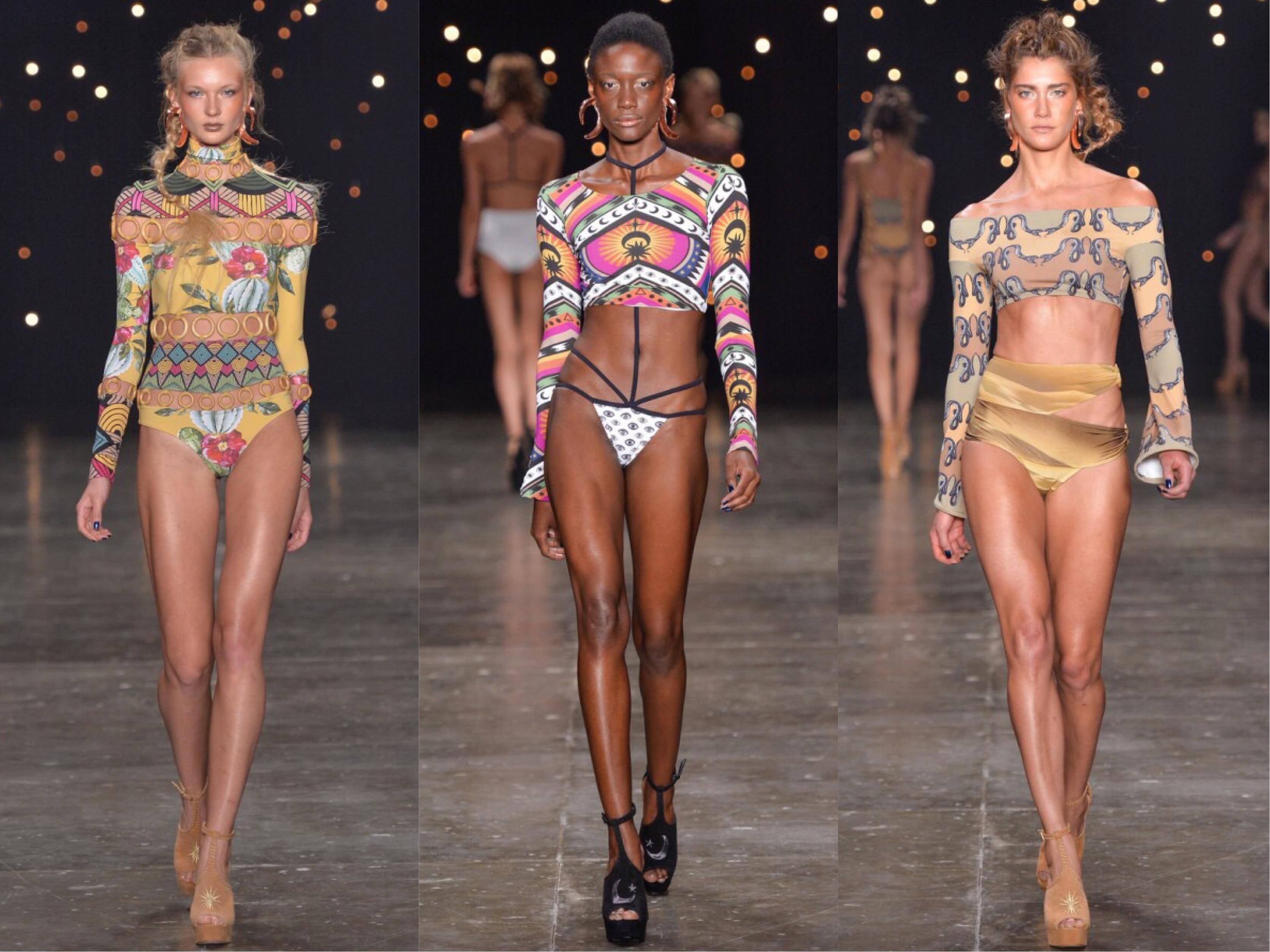 be4954b5bed2 SPFW Verão 2017: Inspire-se nas tendências da moda!   Fabiana Scaranzi