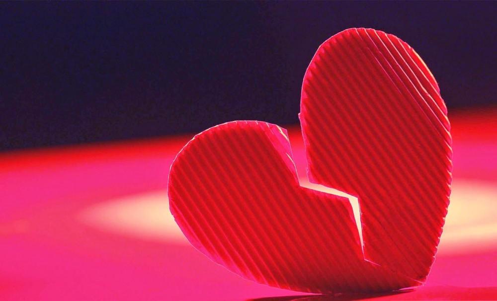 brokenheart-1000x606