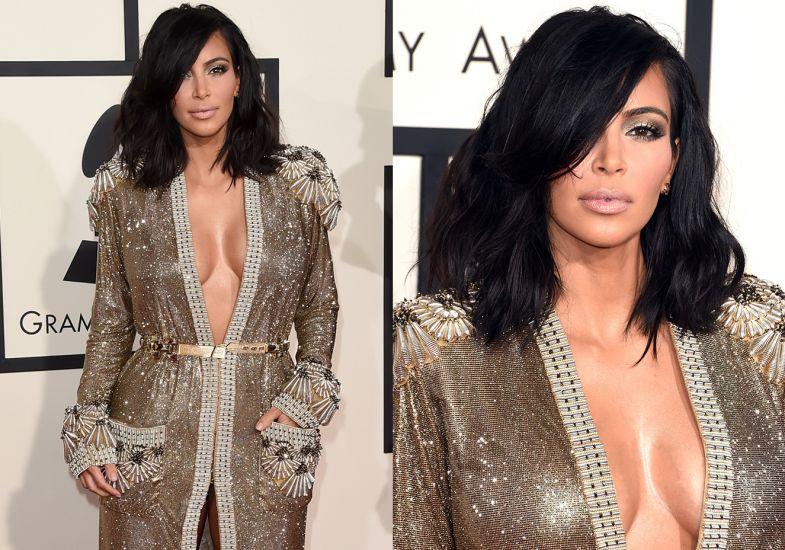 kim-kardashian-decote-profundo