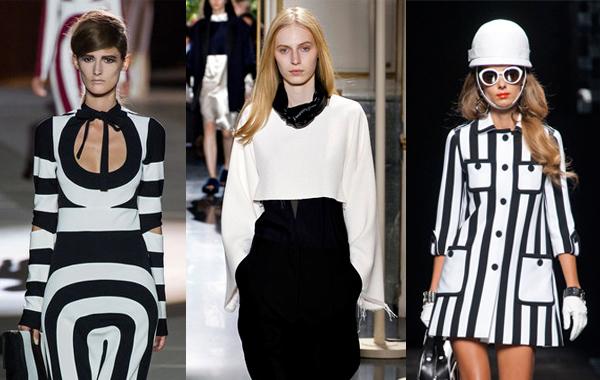 tendencia-preto-e-branco-380