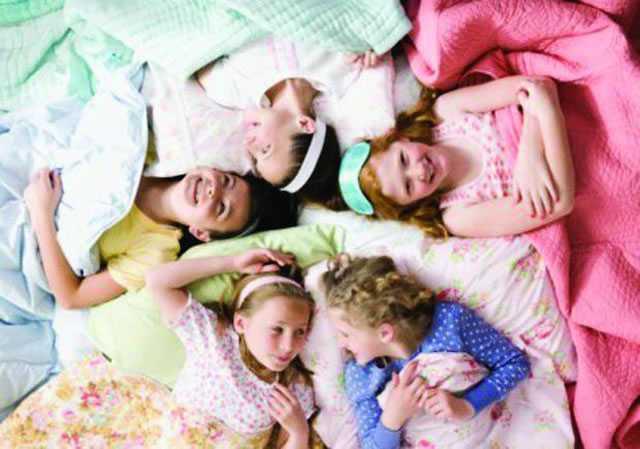 Dicas-festa-do-pijama