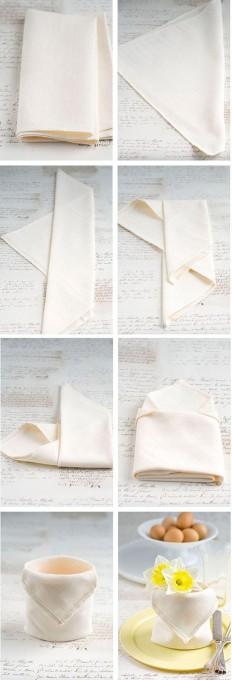 Napkin-Fold-11