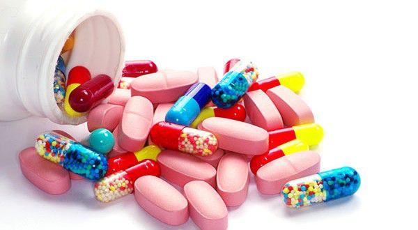 Tiempo-que-tardan-los-antibioticos-en-actuar
