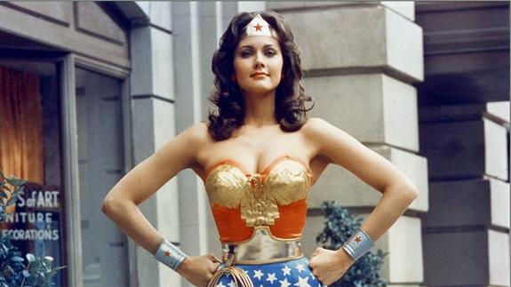 Wonder_Woman_Carter