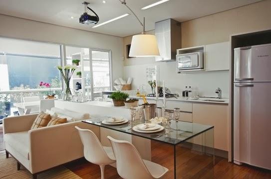 apartamentos-pequenos-planejados-decorados (1)