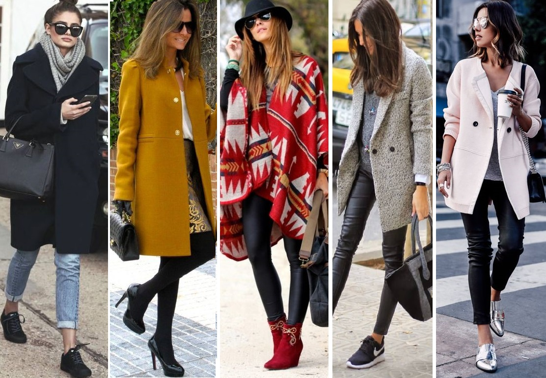 ea3feb231 12 combinações espertas para vestir no inverno