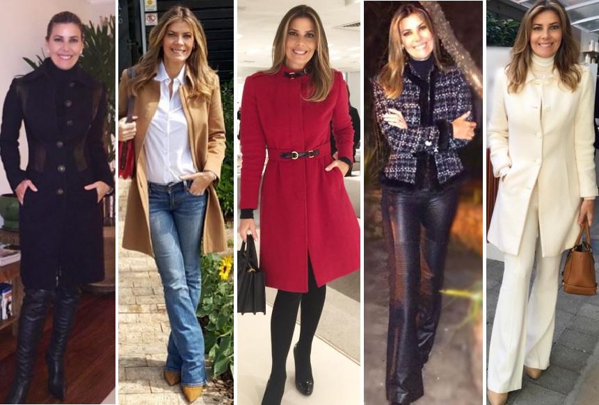 4b7dfc381 Aprenda como usar casacos de inverno | Fabiana Scaranzi