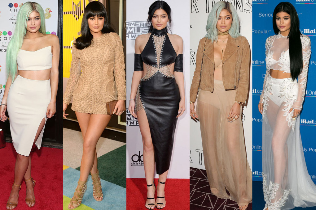 kylie-jenner-2015-biggest-icon