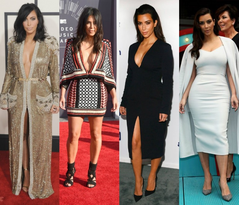 looks-festa-kim-kardashian