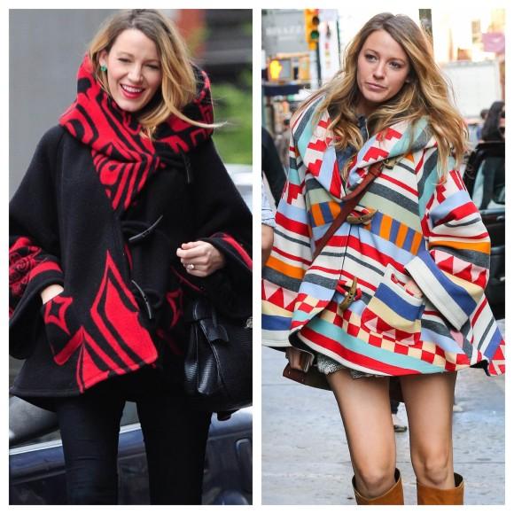 Aprenda como usar casacos de inverno  2d1e3b6ac552a