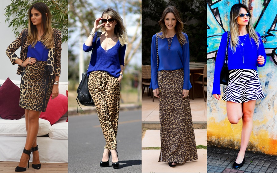 02_dica-de-moda_como-usar-animal-print_estampa-de-animal_look-do-dia_expediente-da-moda_animal-print-com-azul