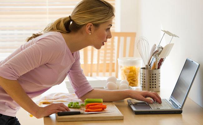 aprenda-a-organizar-suas-receitas