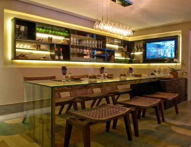 bar-casa-