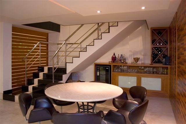 bar-casa-escada-1