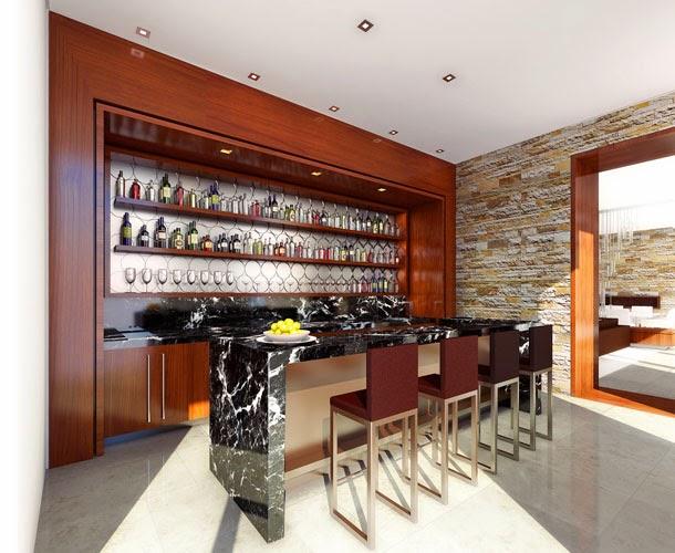 bar-casa-moderno-