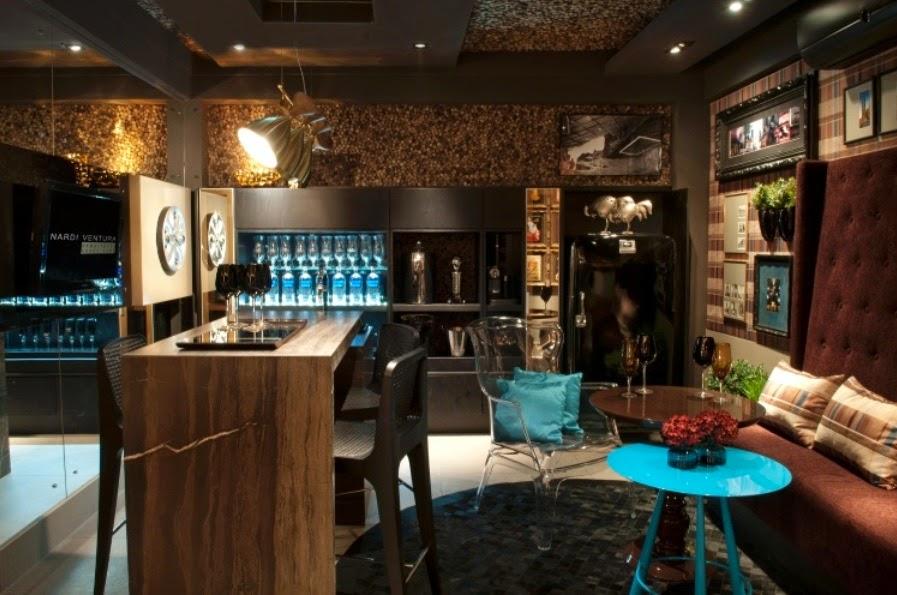 bar-casa-moderno-1