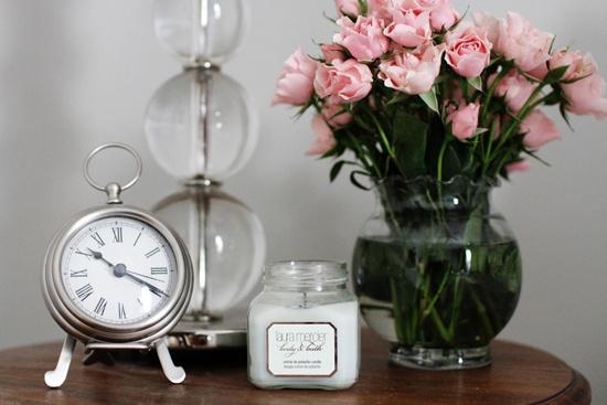 flores-no-quarto