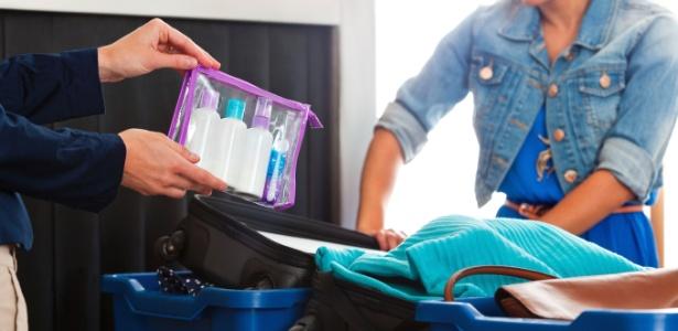 liquidos-tem-restricoes-especiais-em-bagagens-de-mao-1455584566813_615x300