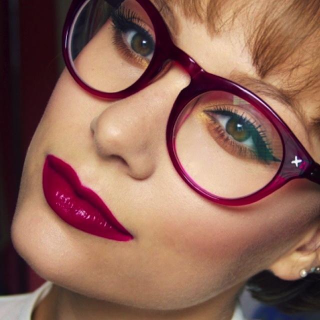 maquiagem-oculos-8