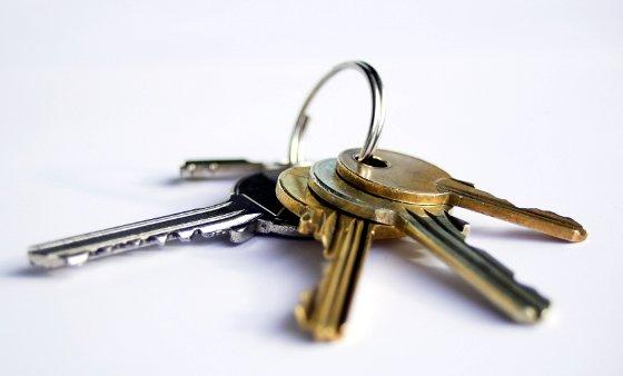 molho-de-chaves