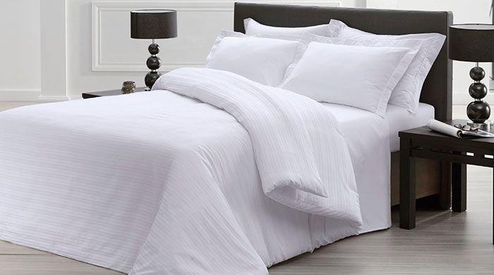 roupa-de-cama-capa-duvet-listrada