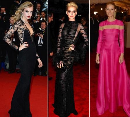 vestidos-transparencia-famosas