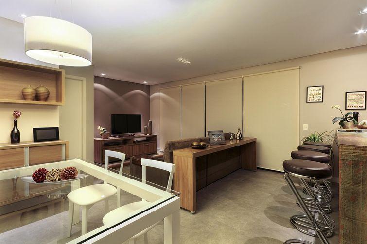 13916-sala-de-estar-apartamento-sumare-juliana-conforto-viva-decora