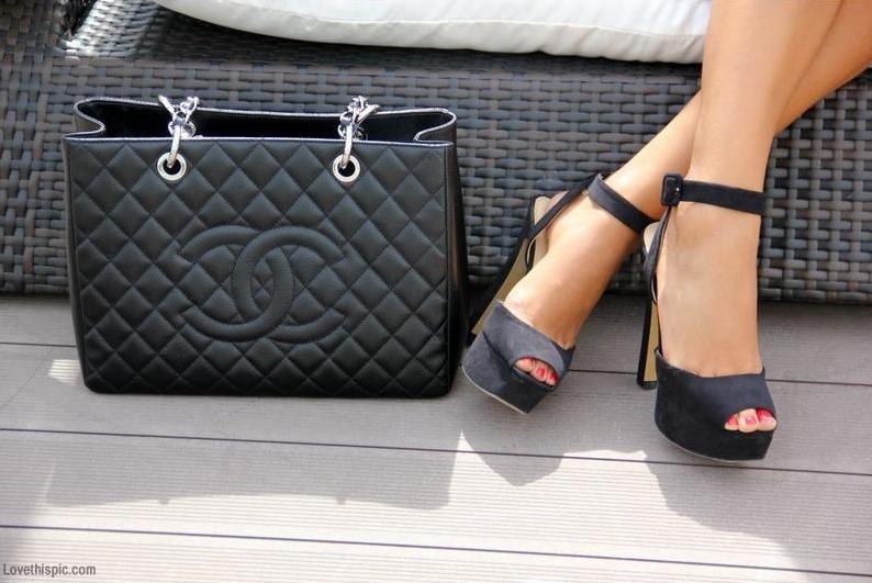 17061-Chanel-Bag