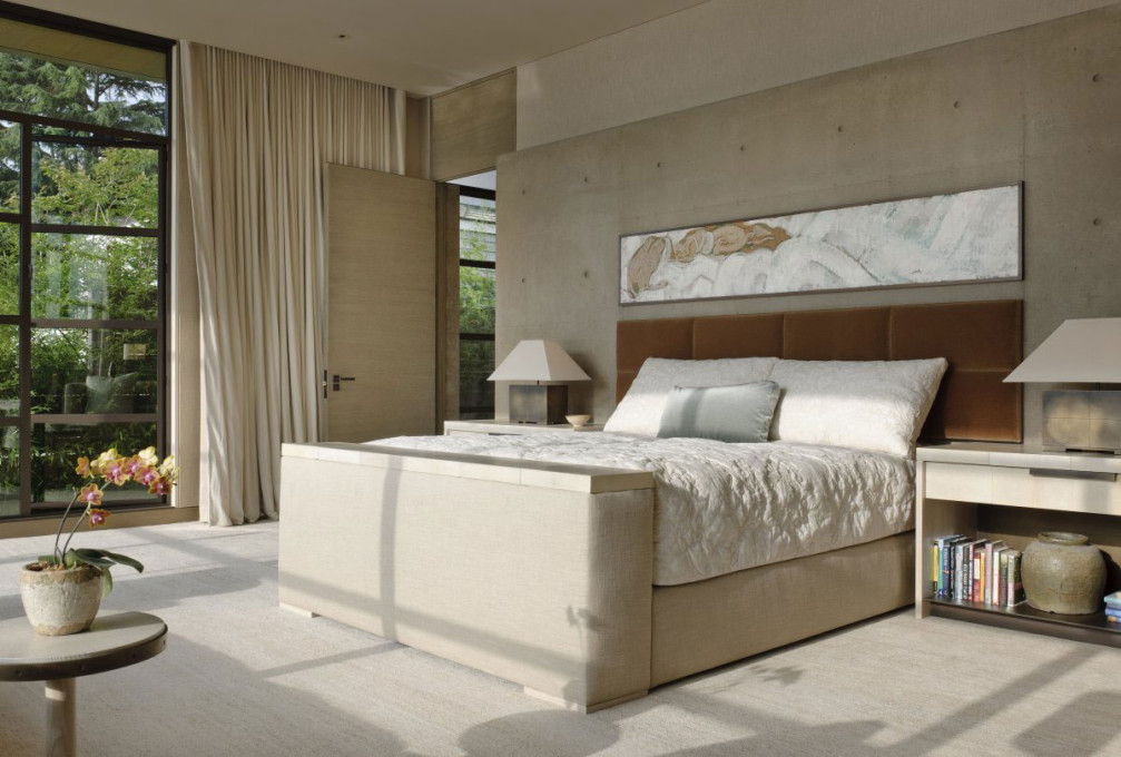 Sullivan-Conard-Architects-Washington-Park-Residence-main-bedroom