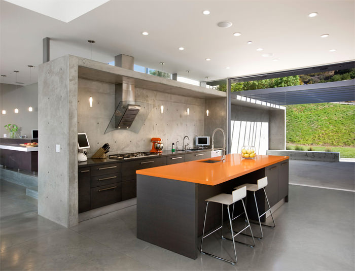 cozinhas-criativas-12