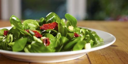prato-salada-emagrecer-dieta-21699