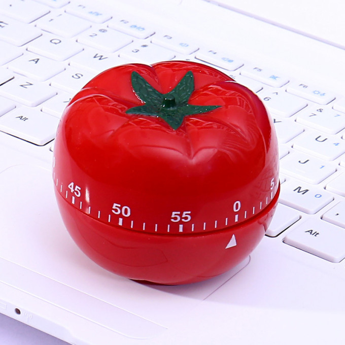 1pcs-font-b-tomato-b-font-360-degree-font-b-kitchen-b-font-font-b-timers